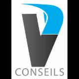 V.D CONSEILS