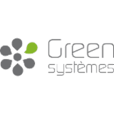 GREEN SYSTEMES