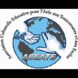 A.C.E.A.T.E.