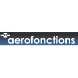 AEROFONCTIONS