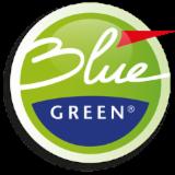 GOLF BLUE GREEN MIGNALOUX