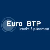 EURO BTP