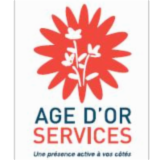AGE D'OR SERVICES - SARL VIVRADOM