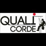 QUALI-CORDE