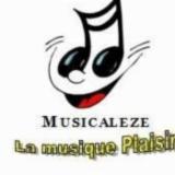 MUSICA LEZE