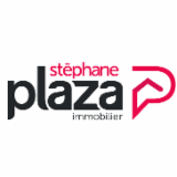 STEPHANE PLAZA IMMOBILIER MÂCON