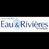 EAU   RIVIERES DE BRETAGNE