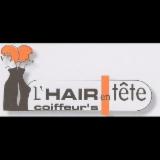 L' HAIR EN TETE