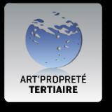 ART'PROPRETE TERTIAIRE