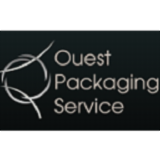 OUEST PACKAGING SERVICE