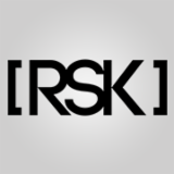 RSK communication