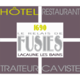 CENTRAL HOTEL FUSIES