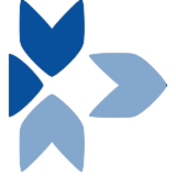 EFFIA TRANSPORT