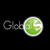 GLOBAL S