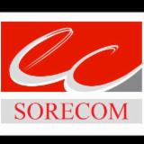 SORECOM