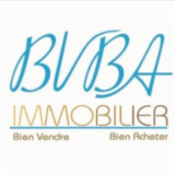 BVBA IMMOBILIER