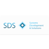 Groupe SDS
