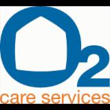 O2 CARE SERVICES