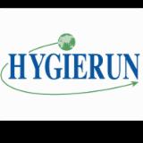 HYGIERUN