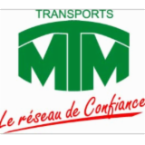 MTM SA (MESSAGERIES  TRANSPORTS DU MIDI)