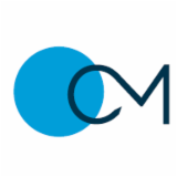 OM Consulting