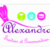 ALEXANDRA TRAITEUR ET GOURMANDISES