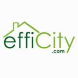 effiCity.com - Florian LAGARDE