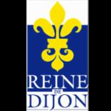 REINE DE DIJON SAS