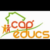 CAP EDUCS