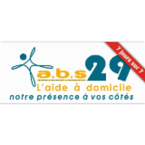 ABS29