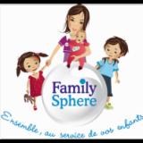 MA NOUNOU A MOI  / FAMILY SPHERE PARIS16