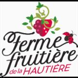 FERME FRUITIERE DE LA HAUTIERE
