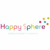 HAPPY SPHERE