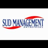 SUD MANAGEMENT ENTREPRISES