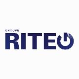 RITEG