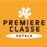 PREMIERE CLASSE CHALONS-EN-CHAMPAGNE
