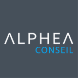 ALPHEA CONSEIL ET STRATEGIE