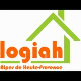 LOGIAH DES ALPES DE HAUTE PROVENCE