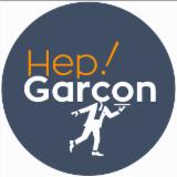 HEP GARCON