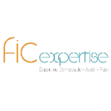 FIC EXPERTISE