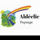 ALDECLIC