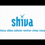 SHIVA Lattes Home Services
