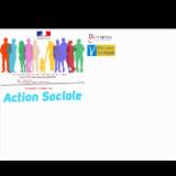 Association Pour l 'integration Et L'integration des Citoyens