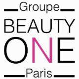GROUPE BEAUTY ONE PARIS
