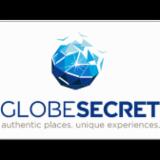 GLOBE SECRET