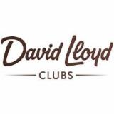 DAVID LLOYD CLUBS FRANCE SAS