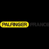 PALFINGER FRANCE