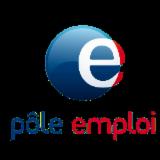 POLE EMPLOI PARIS 15 EME