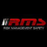 RISK MANAGEMENT SAFETY