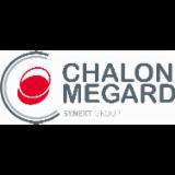 CHALON-MEGARD